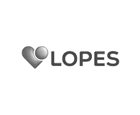 Lopes.png