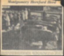 WBA Cattle Business 1950s Bank.jpg