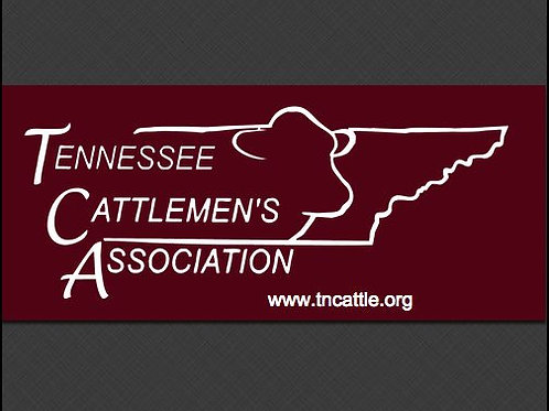 Haywood County Yearly Membership Dues