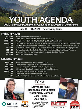 2021 Convention Youth Agenda pg1.jpg