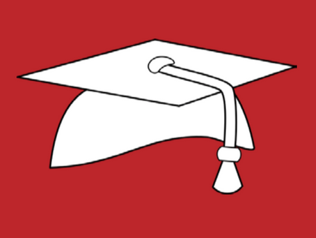 TENNESSEE CATTLEMEN'S AND CATTLEWOMEN'S ASSOCIATIONS TO AWARD FOUR EDUCATIONAL SCHOLARSHIPS
