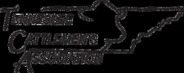 TCA logo good.png