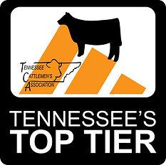 TN Top Tier Logo vertical.jpg