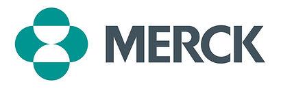 merck.jpg