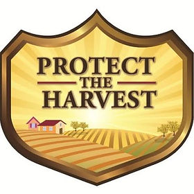 protect the harvest.jpg