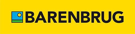 BB_logo_LS_yellow_RGB.jpg