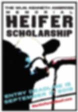Scholarship Ad - 4Csmall.jpg