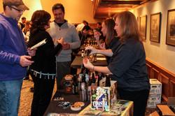beerfest 2014-47.jpg