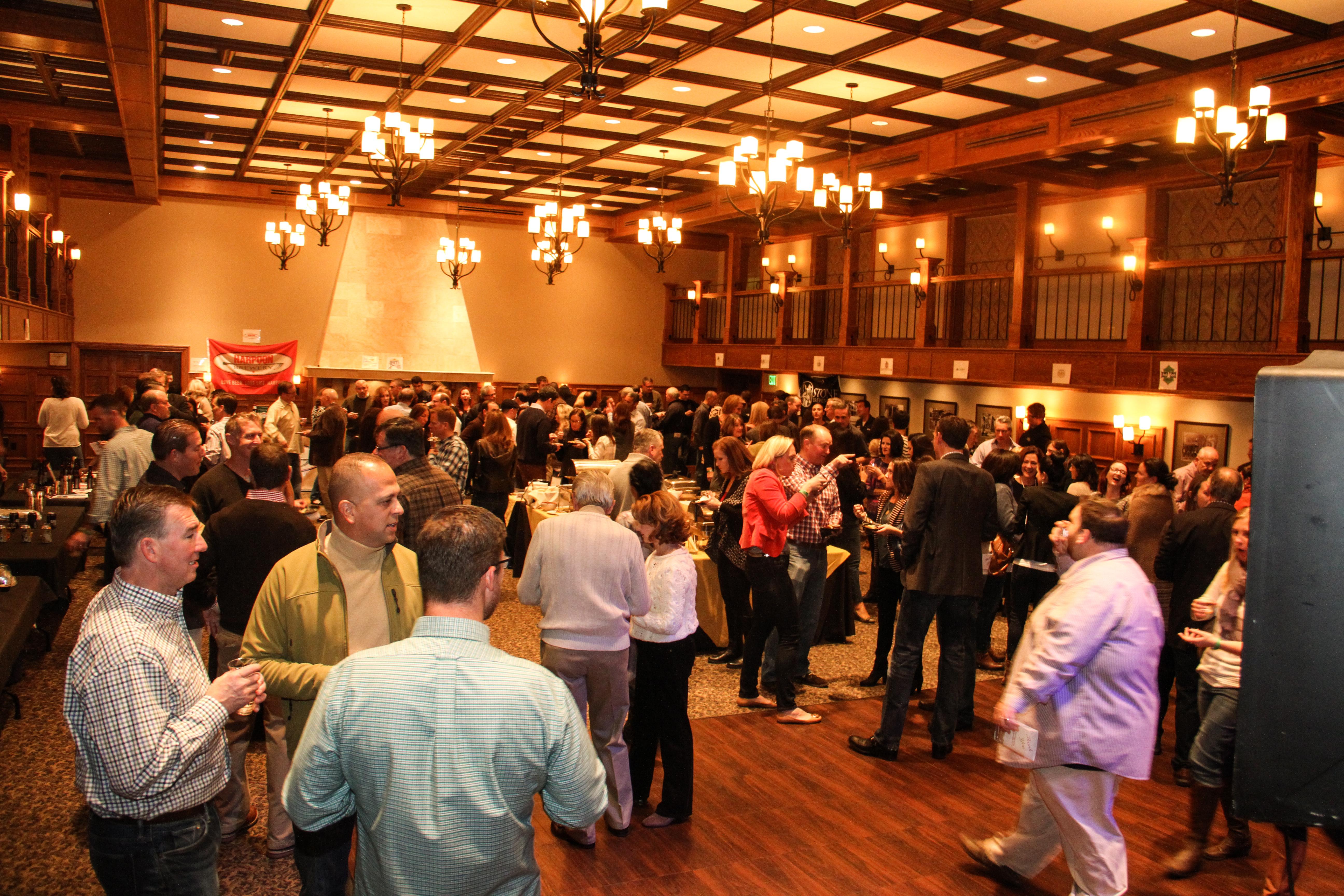 beerfest 2014-84.jpg
