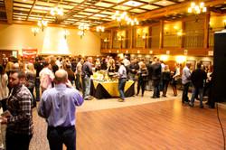 beerfest 2014-36.jpg
