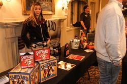 beerfest 2014-128.jpg