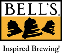 1280px-Bell's_Brewery_Logo.svg.png