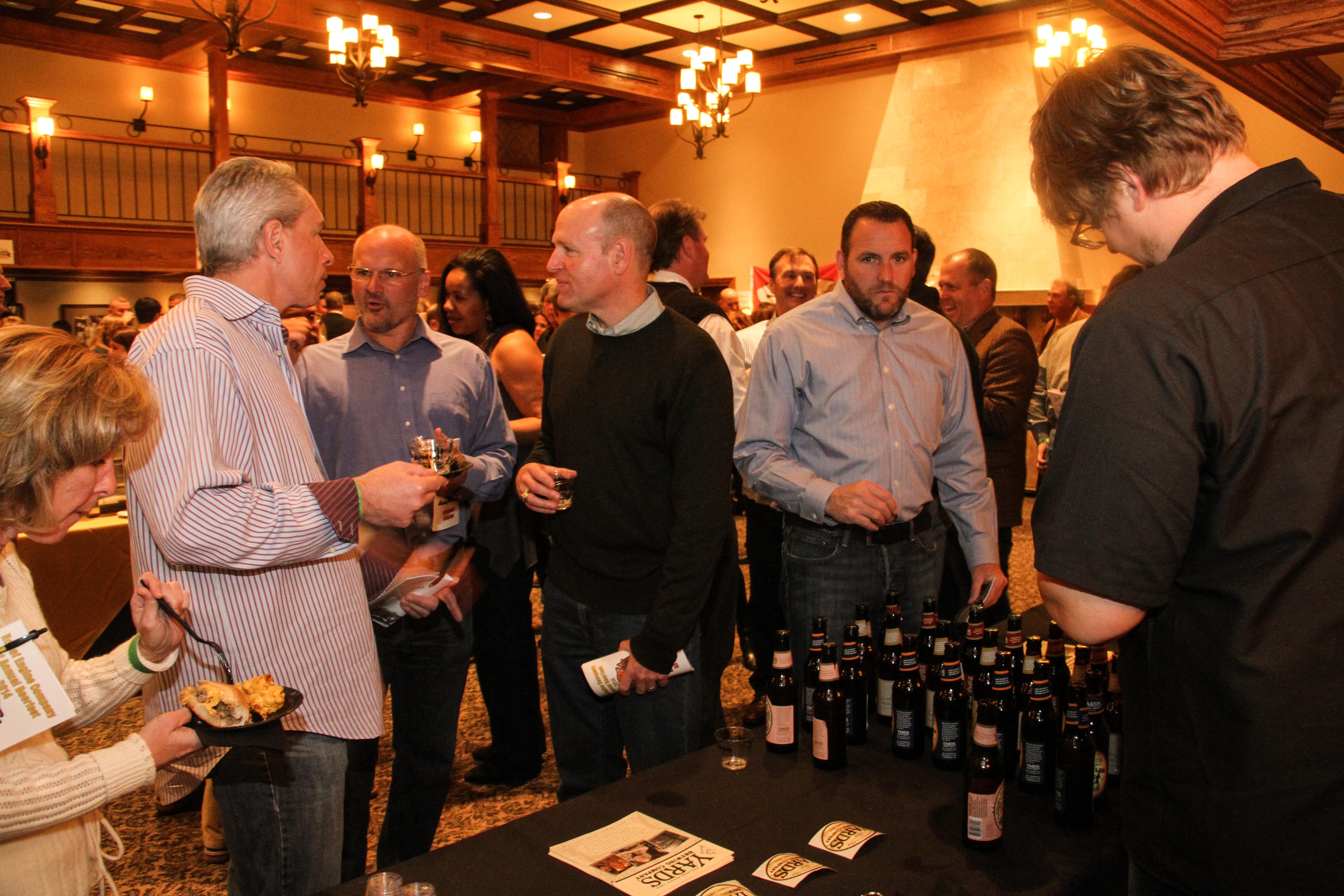 beerfest 2014-103.jpg
