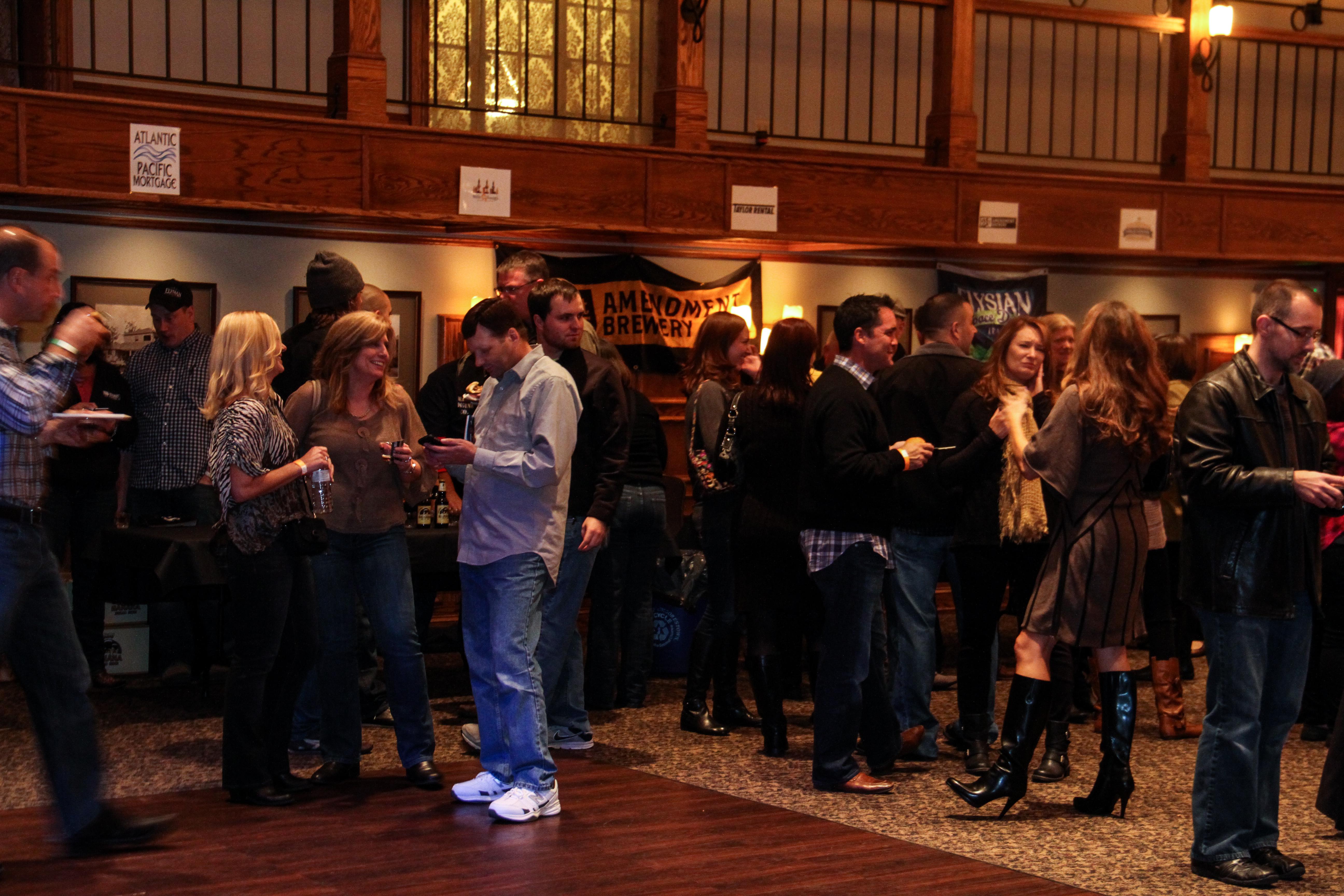 beerfest 2014-48.jpg