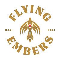 flying embers.jpg