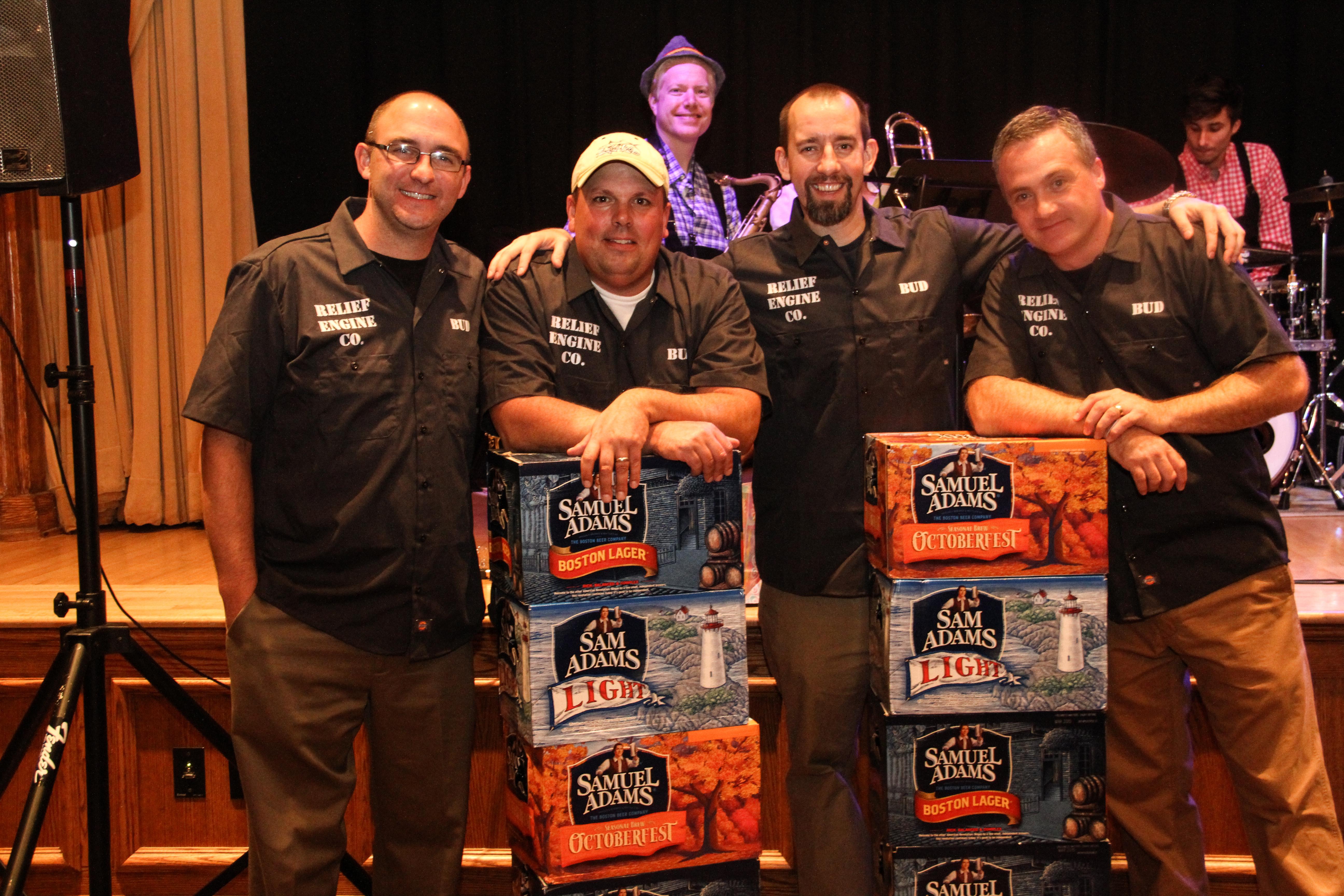 beerfest 2014-165.jpg
