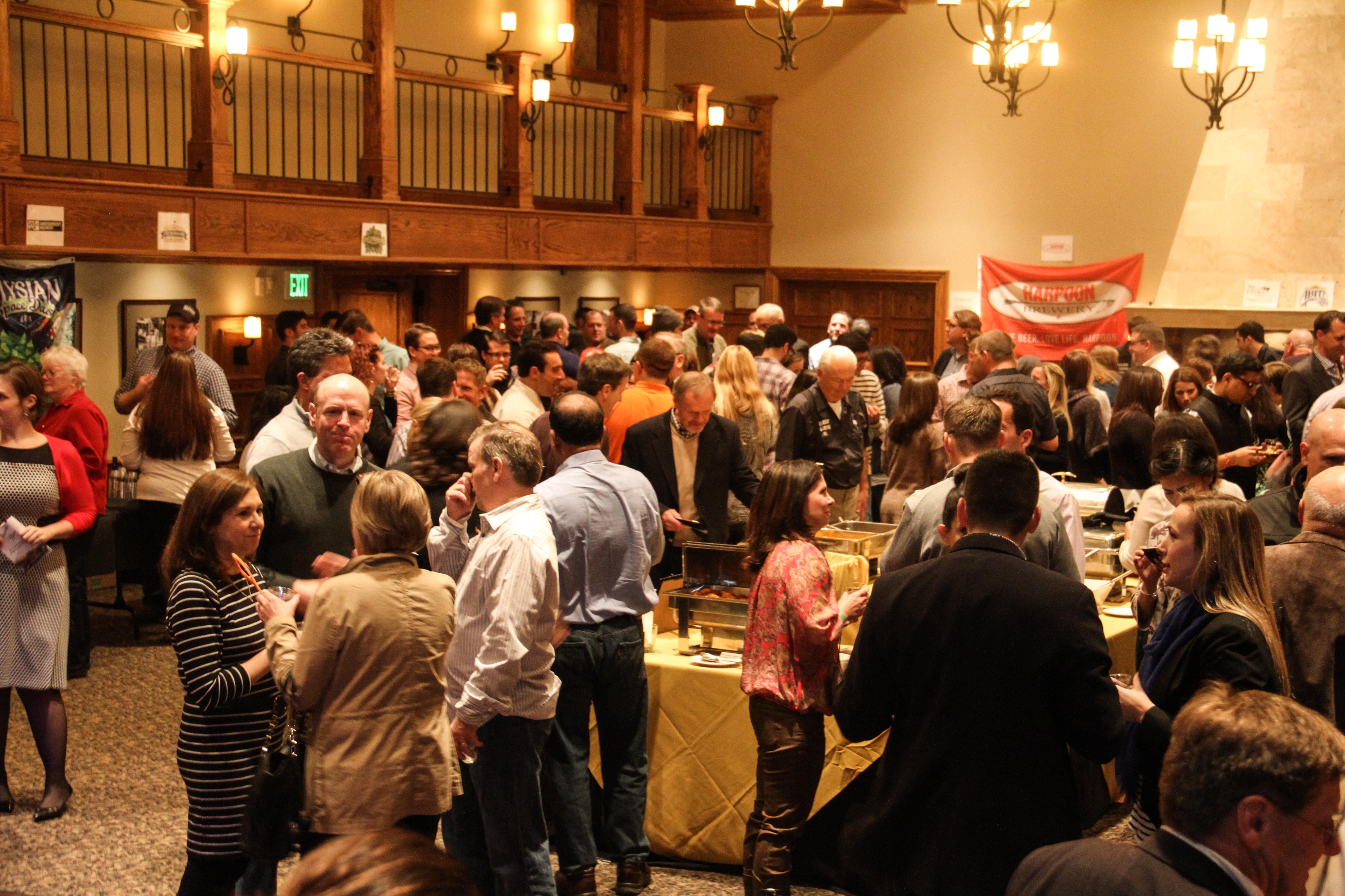 beerfest 2014-118.jpg