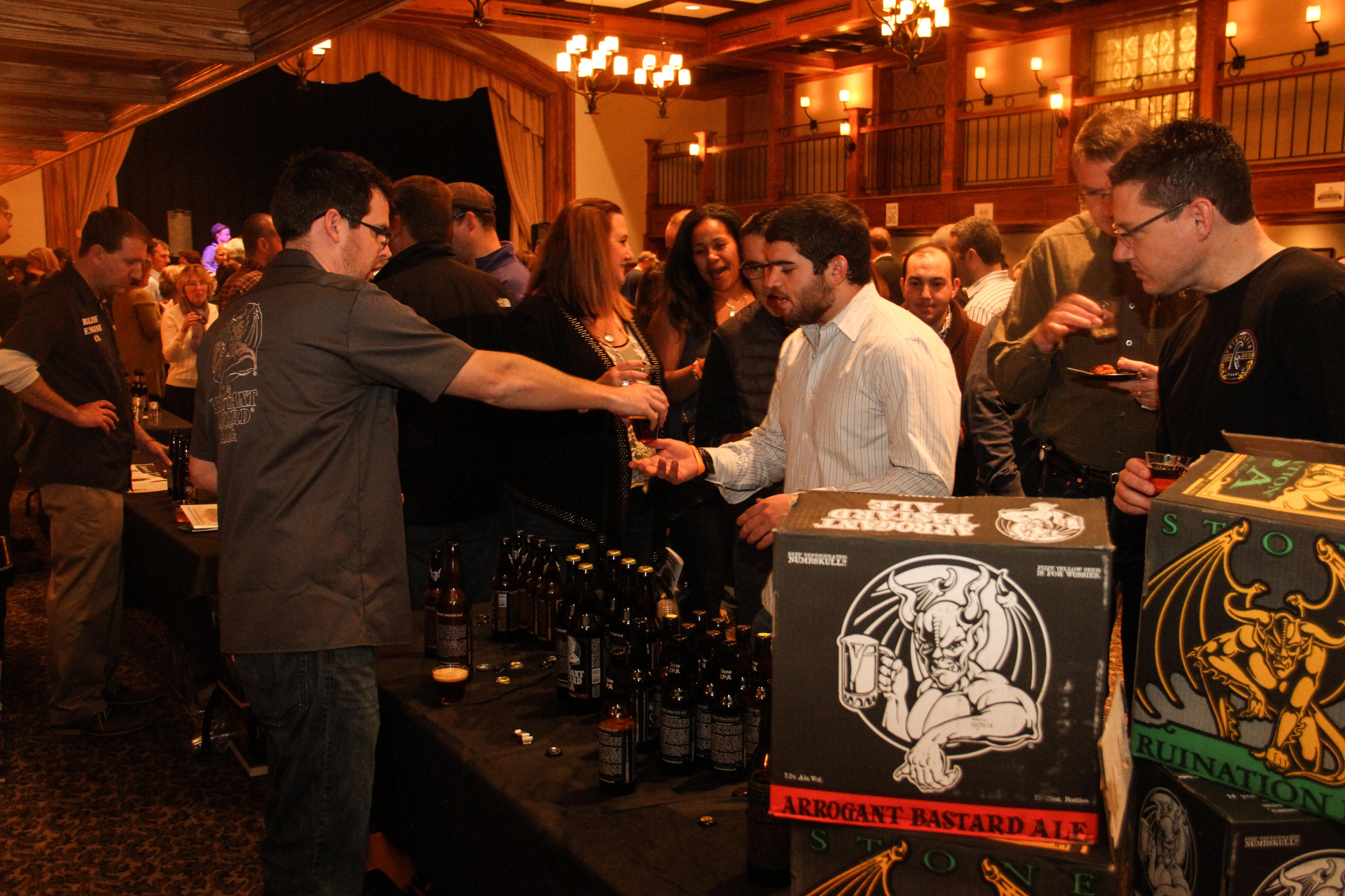 beerfest 2014-70.jpg