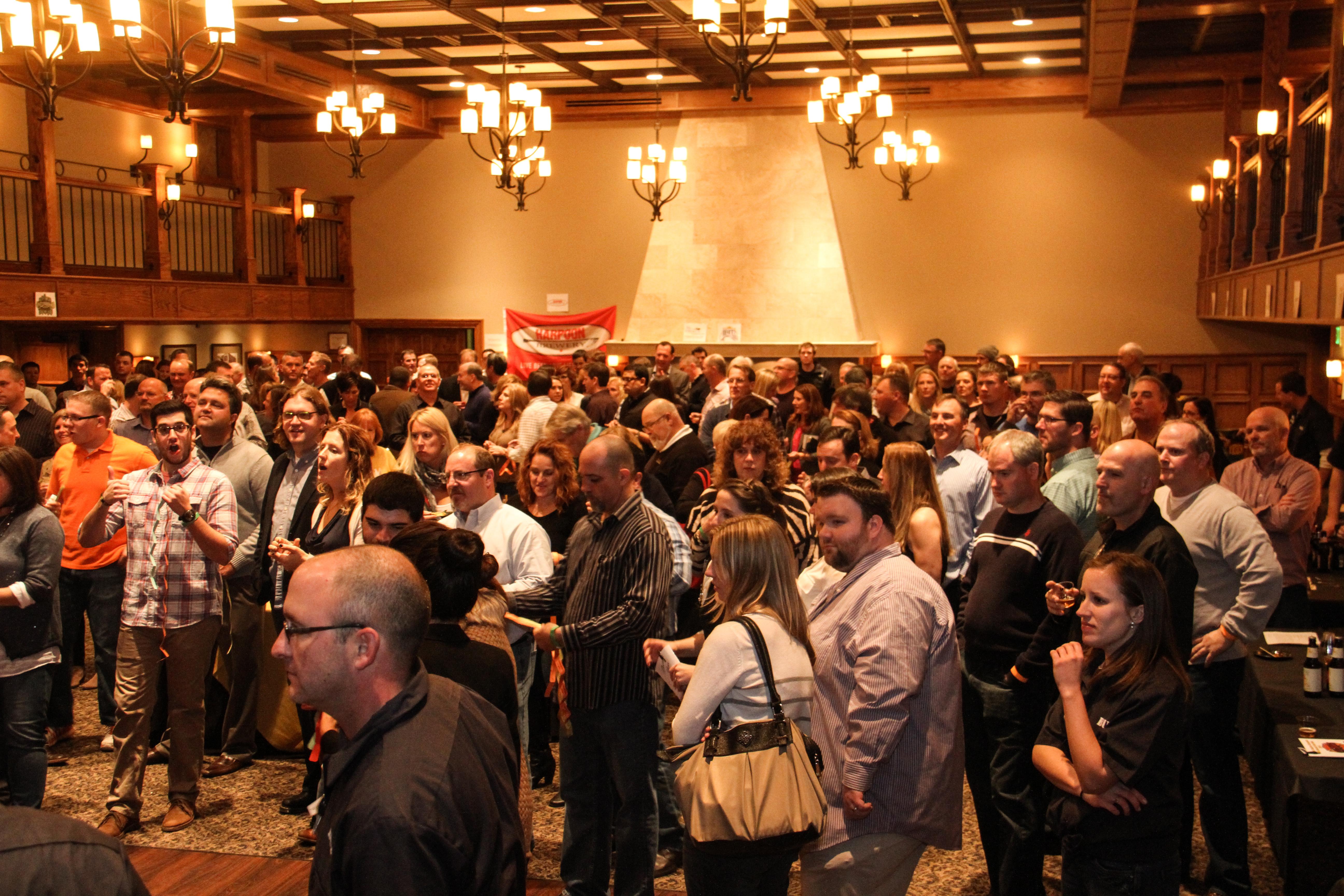 beerfest 2014-151.jpg
