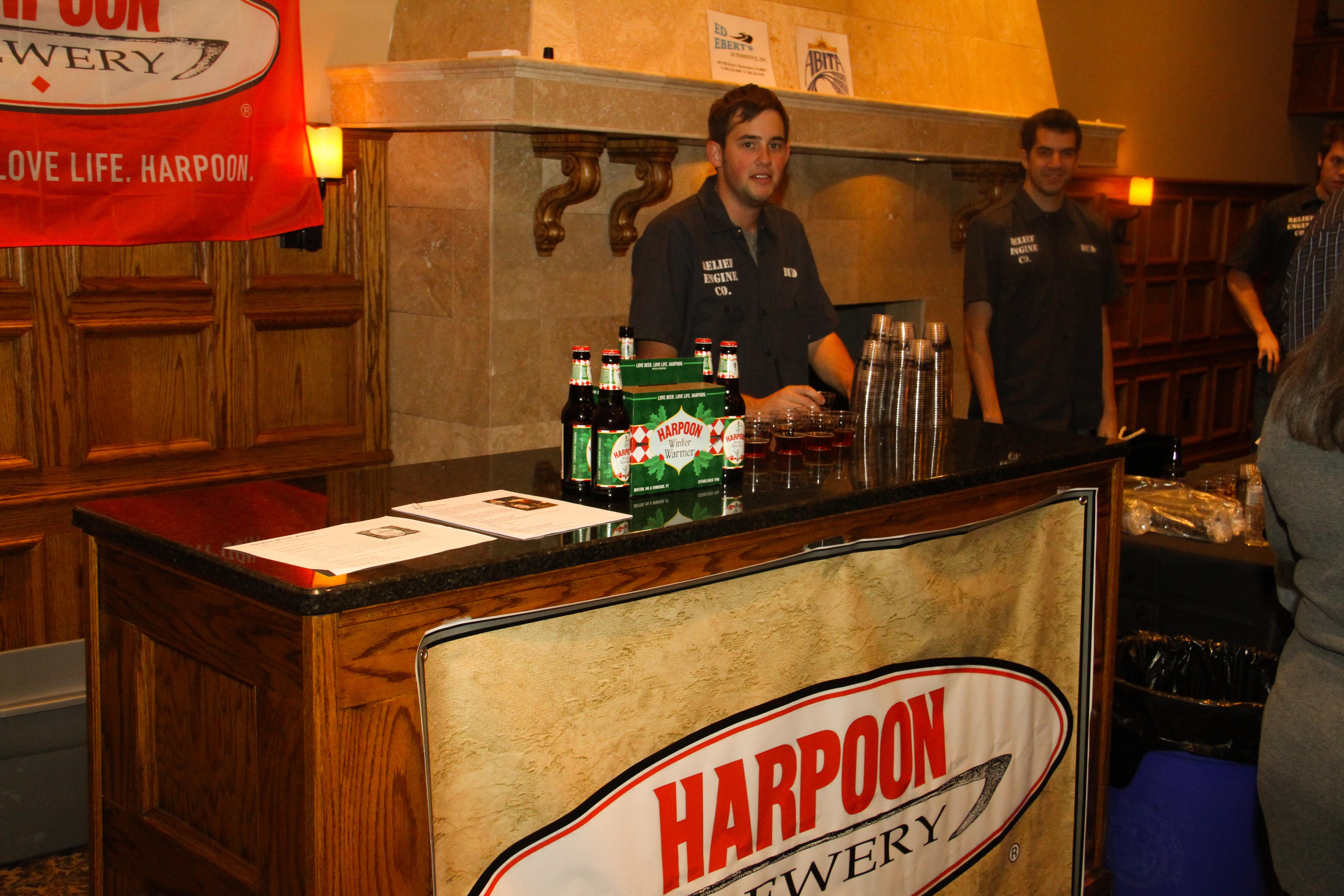 beerfest 2014-30.jpg