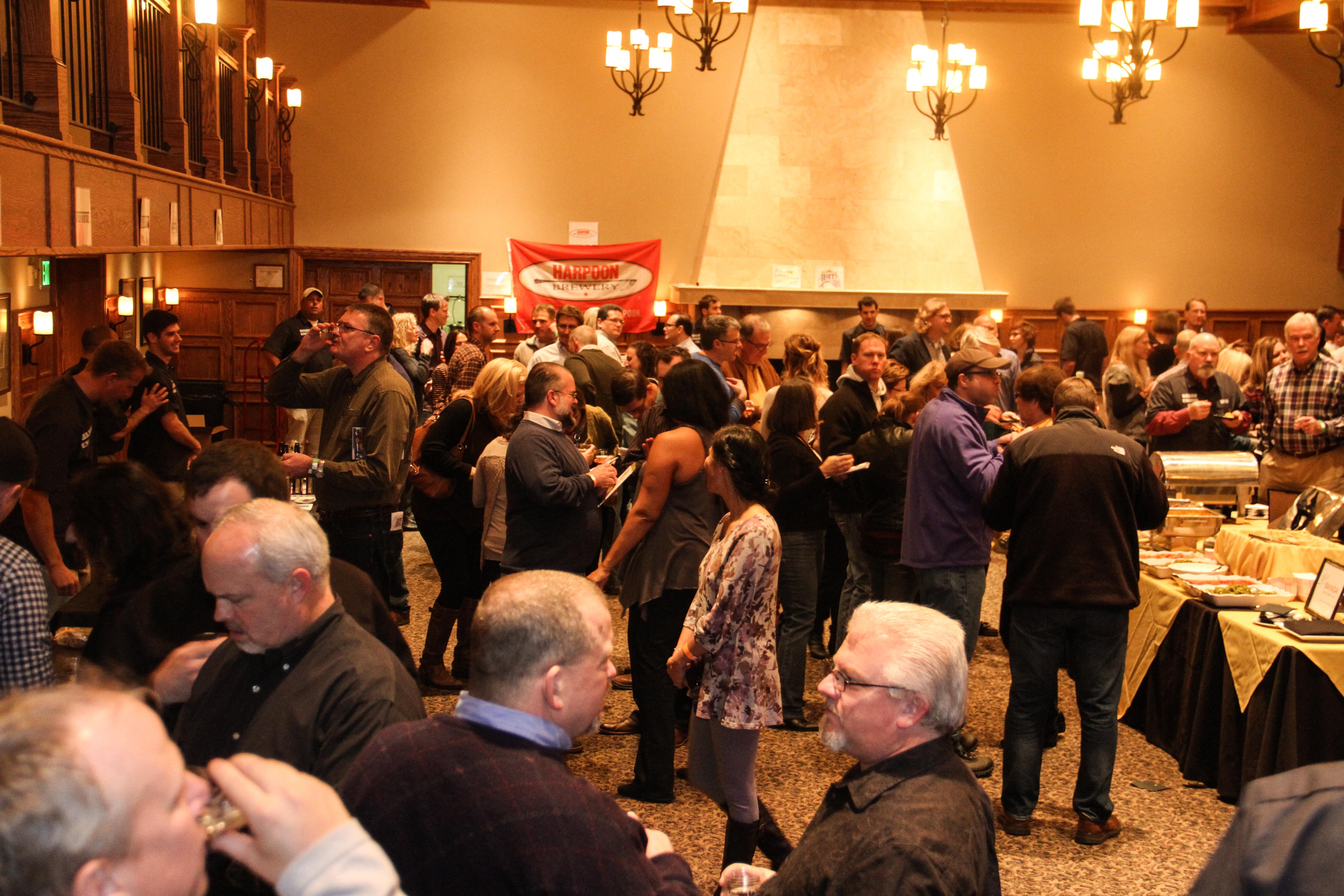 beerfest 2014-56.jpg