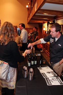beerfest 2014-45.jpg