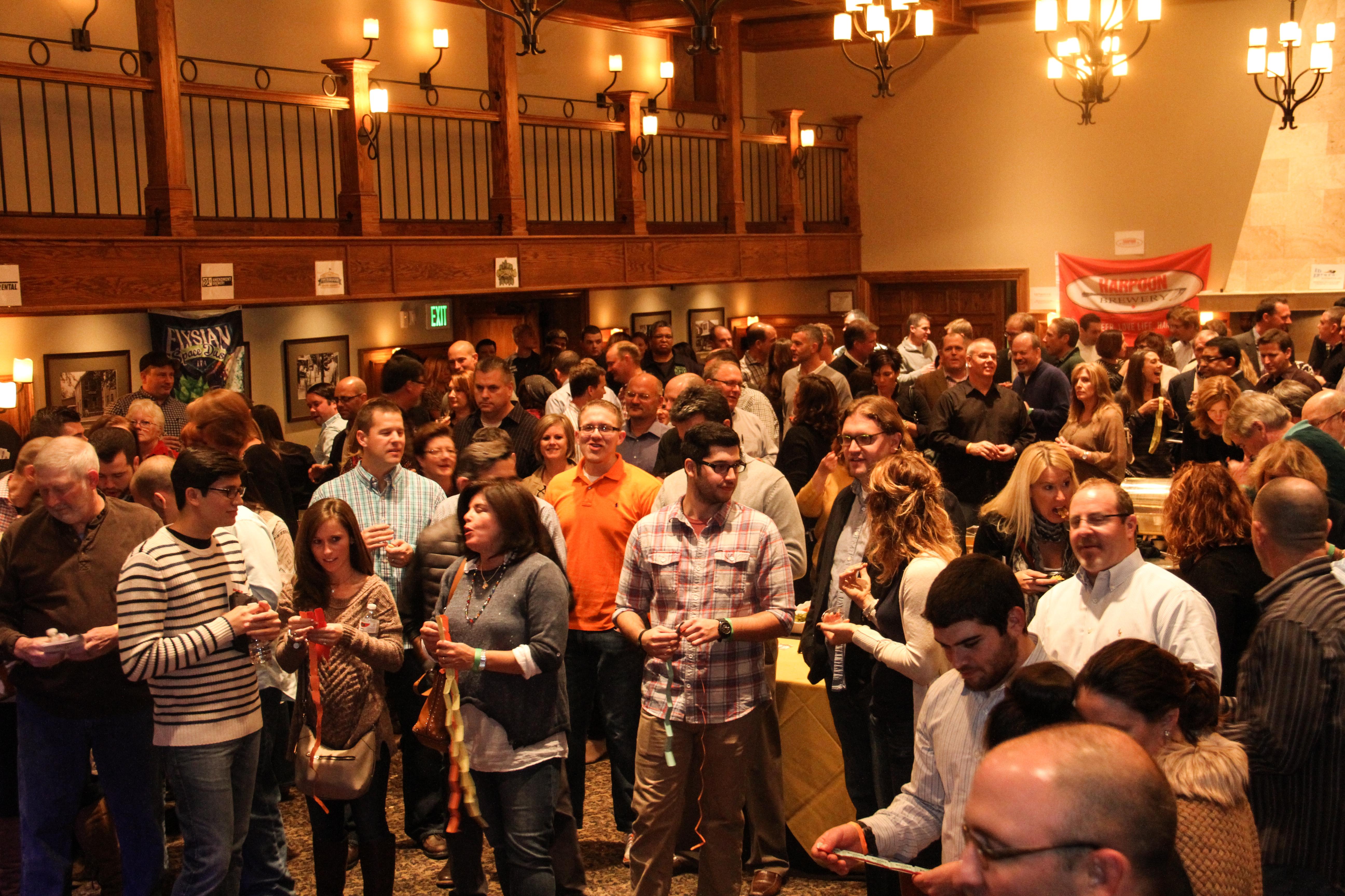 beerfest 2014-152.jpg