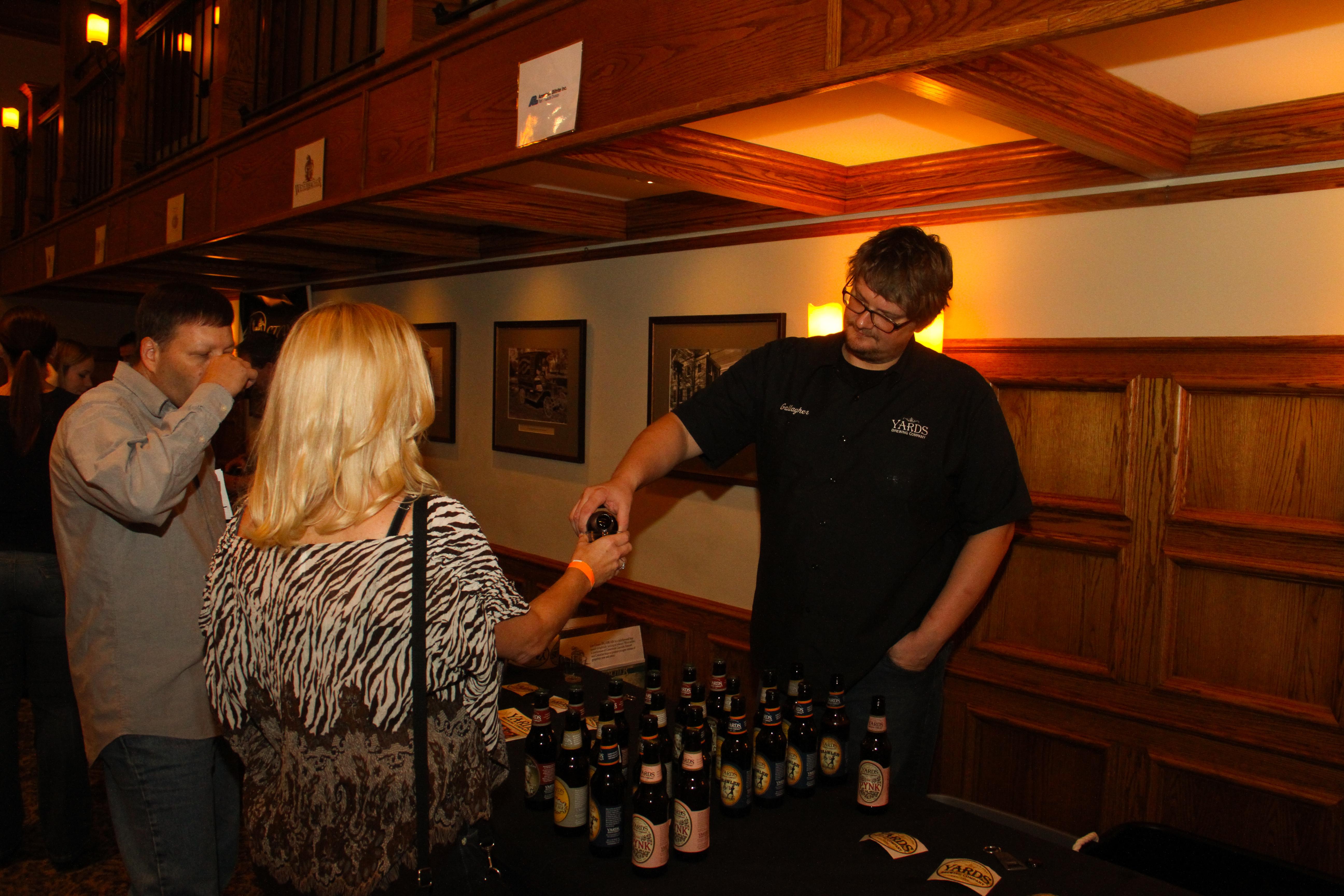 beerfest 2014-10.jpg