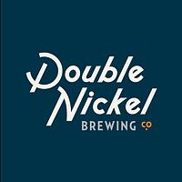doublenickel.png