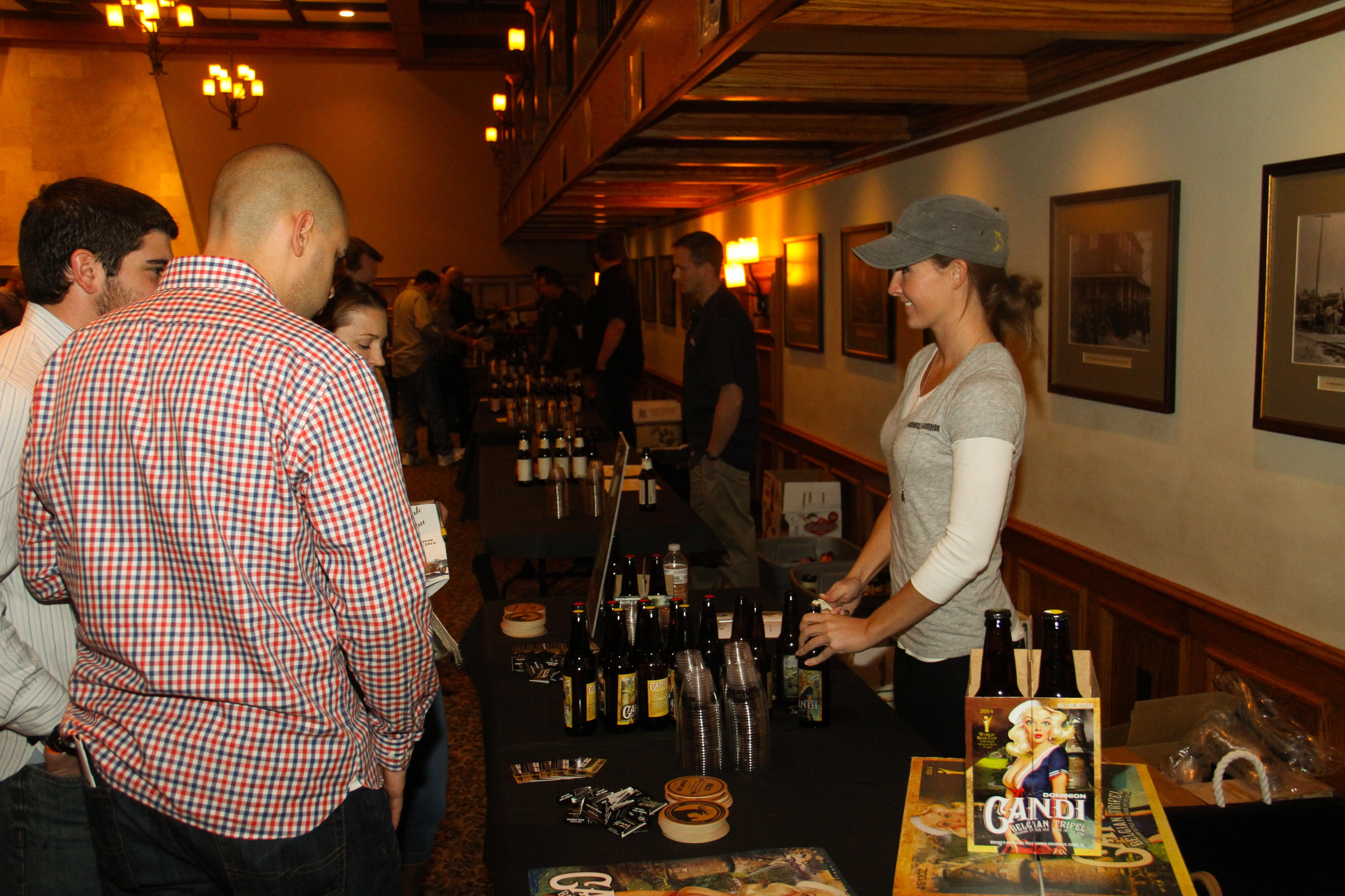 beerfest 2014-3.jpg