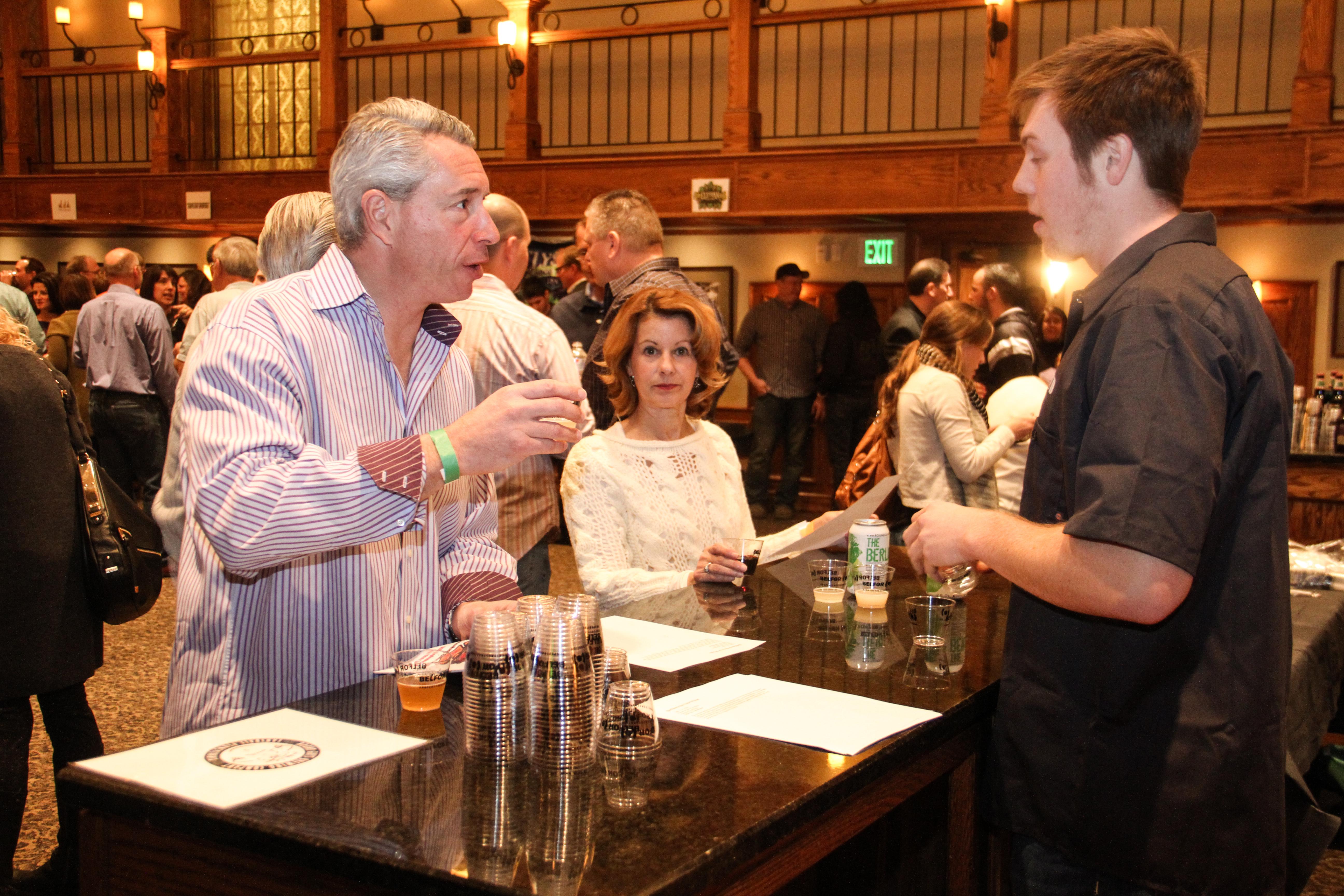 beerfest 2014-60.jpg
