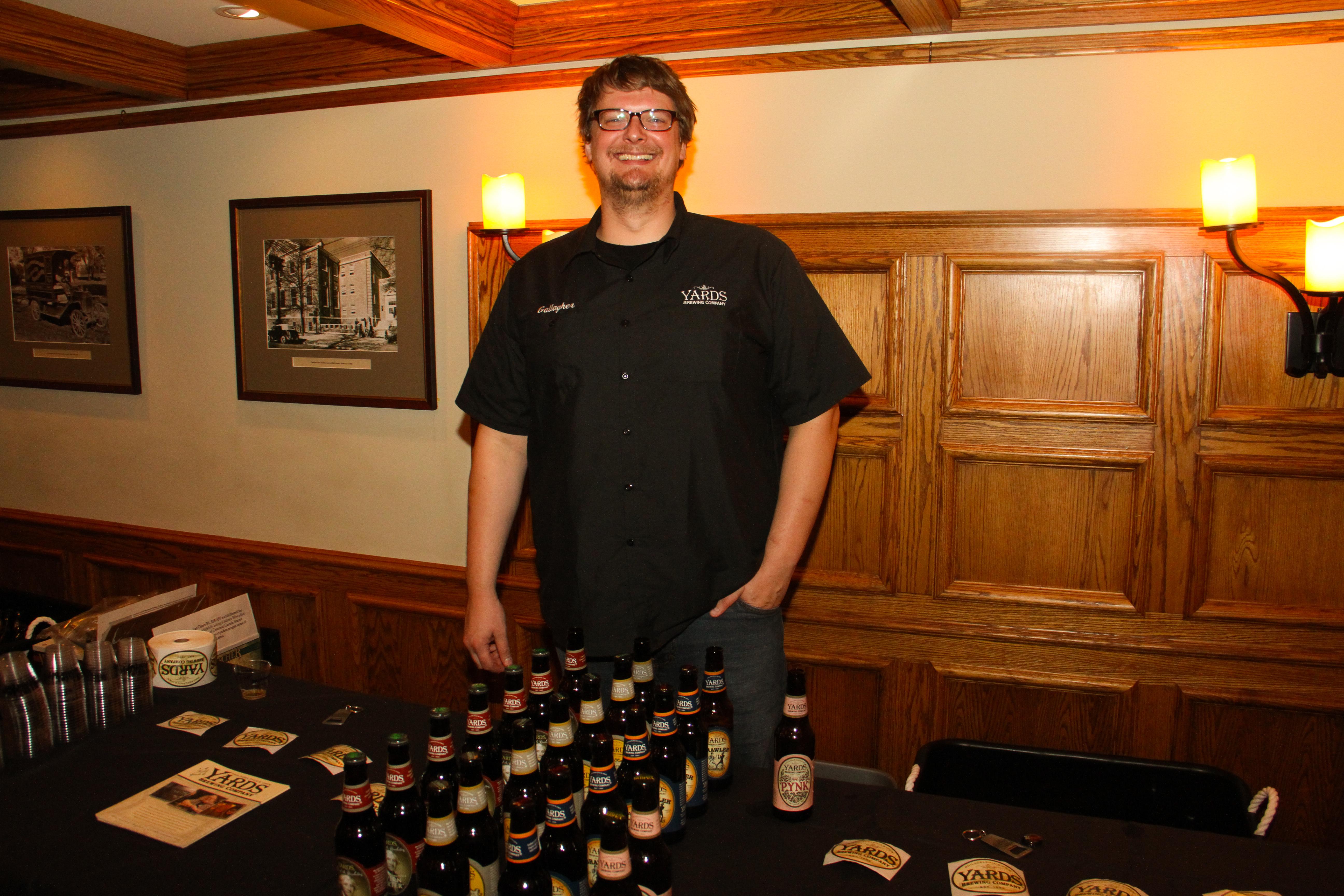 beerfest 2014-11.jpg