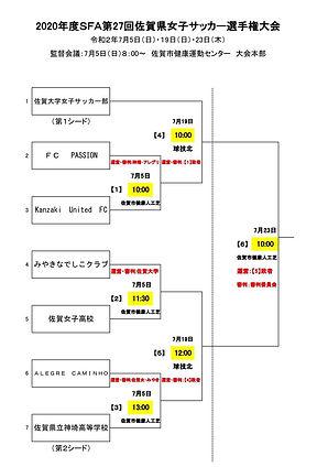 SFAトーナメント表.jpg