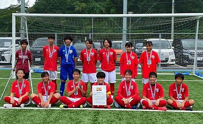 2020・U-15女子優勝.jpg