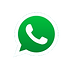 logo_whats.png