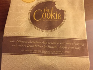 The Cookie