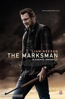 the-marksman-australian-movie-poster.jpg