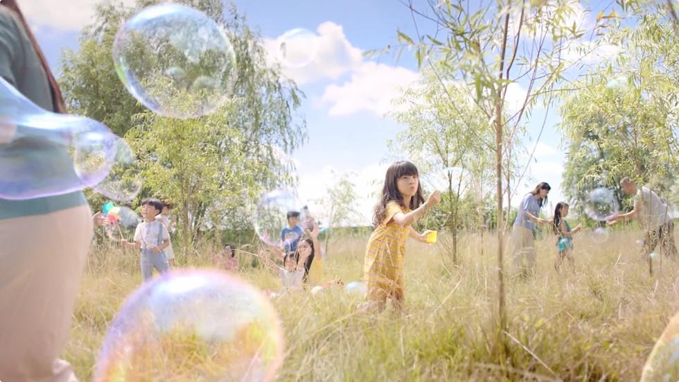 sony-bubblesjpg