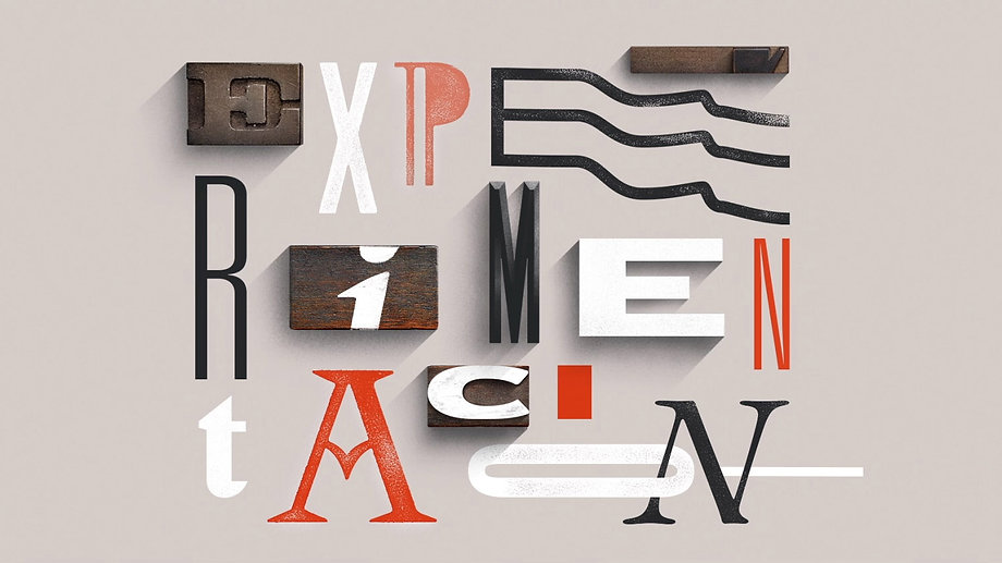 6ª Bienal Diseño