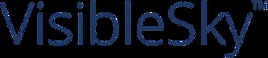 VisibleSky™_Main_Logo_(Large).png