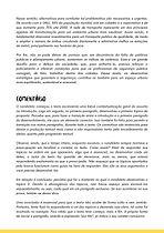 Modelo de Redação Cebraspe Pensamento Vincular_page-0007.jpg