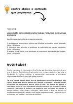 Modelo de Redação Cebraspe Pensamento Vincular_page-0006.jpg
