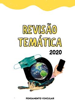 REVISÃO.png