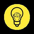 Logo PV.png