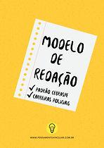 Modelo de Redação Cebraspe Pensamento Vincular_page-0001.jpg