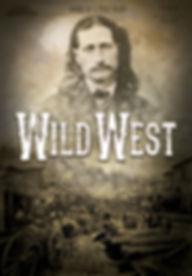 WebPoster_WildWest_16x23.jpg