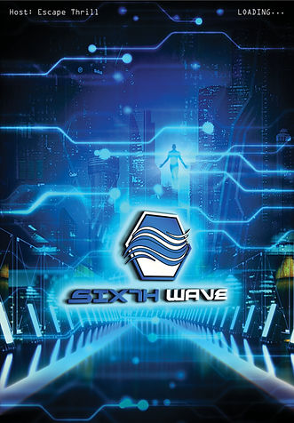 WebPoster_SixthWave_16x23.jpg