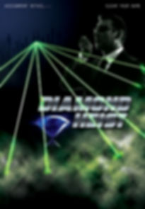 WebPoster_DiamondHeist_16x23.jpg