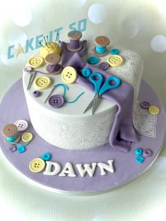 sewing cake.JPG