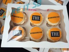 YEP corporate cupcakes.jpg